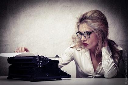 Gastautor schreibt