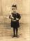 Kallimo's Bild