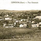 Ort Condom