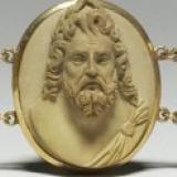 griechische Gottheiten der Wochentage