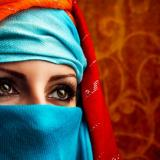 Arabische Namen