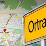 Ortrand
