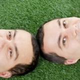 Zwillinge Namen