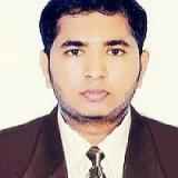 saeed20's Bild