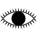 JackoD's Bild