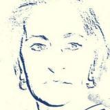 tara's Bild