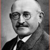 René Remkes's Bild