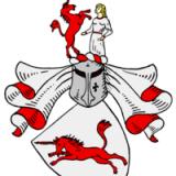 belalugos's Bild