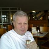 Siegmar's Bild