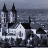 eisenreichdornach's Bild