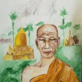 buddhaniel's Bild