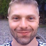 Jiří's Bild