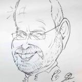 Ahnen-Forscher's Bild